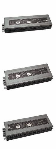 Драйвер для светодиодной ленты DR300-24-67