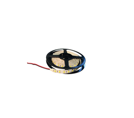 Светодиодная лента 5050 LS14-24-65
