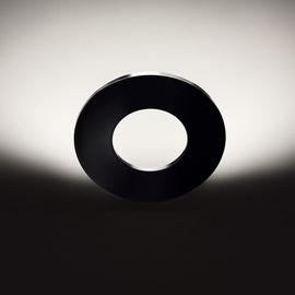 Светильник накладной настенный S-0006 BL LED