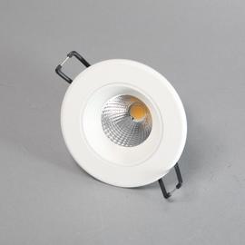 Светильник встраиваемый S40152 LED 3000K