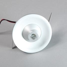 Светильник встраиваемый LH-10036 LED
