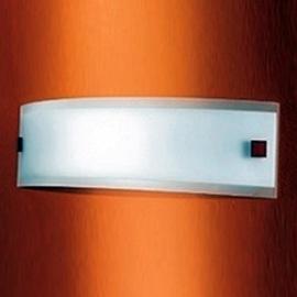 Светильник накладной 1022