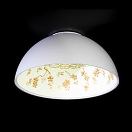 Светильник потолочный  LH-K1054