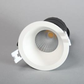 Светильник встраиваемый S1150 LED
