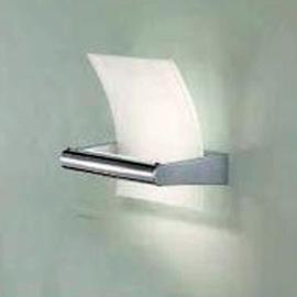 Светильник настенно-потолочный 1404