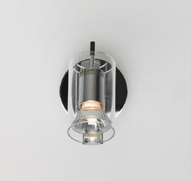 Светильник накладной LH-1471/1+963