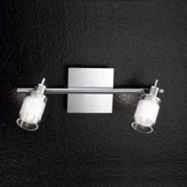 Светильник настенно-потолочный 1532