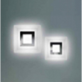 Светильник настенно-потолочный 15360
