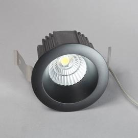 Светильник встраиваемый LH-20095 LED