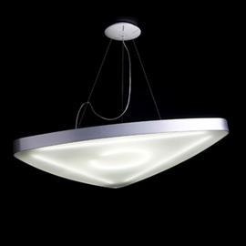 Светильник потолочный LH-K2029