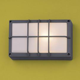 Светильник уличный LH-20624