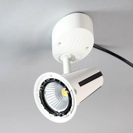Светильник накладной S25010 LED