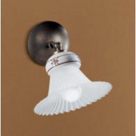 Светильник настенно-потолочный 2641