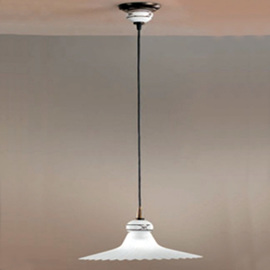 Светильник подвесной 2645