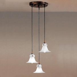 Светильник подвесной 2647