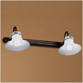 Светильник настенно-потолочный 2656