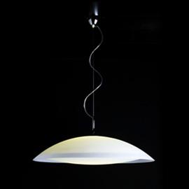 Светильник потолочный LH-2868/1+1869+1870