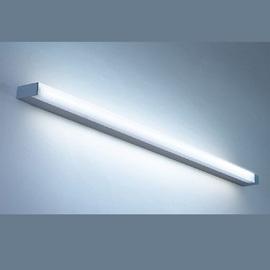 M3544SS Настенный светильник LED FADO-SS