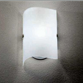 Светильник накладной 358B881