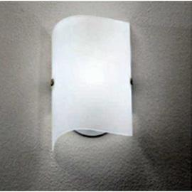 Светильник накладной 358B901