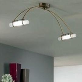 Светильник подвесной 4230