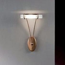 Светильник настенно-потолочный 4235