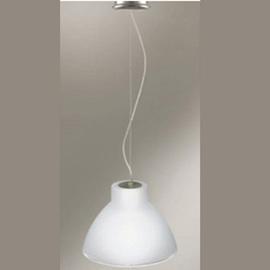 Светильник подвесной 4430