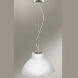 Светильник подвесной 4431