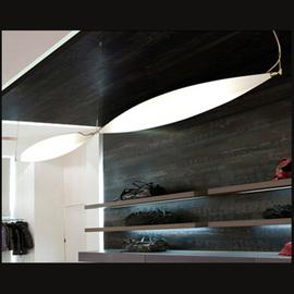 Светильник подвесной 547-30545