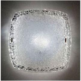 Светильник настенно-потолочный 4480