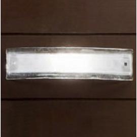 Светильник настенно-потолочный 4502