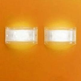 Светильник настенно-потолочный 4504