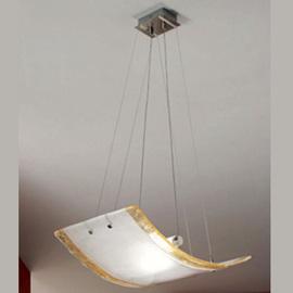 Светильник подвесной 4536