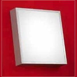 Светильник настенно-потолочный 4700
