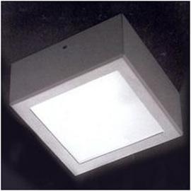 Светильник настенно-потолочный 4703