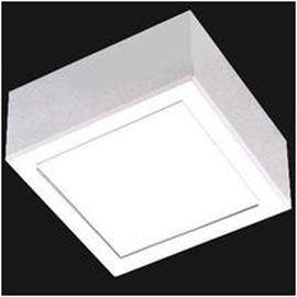 Светильник настенно-потолочный 4706