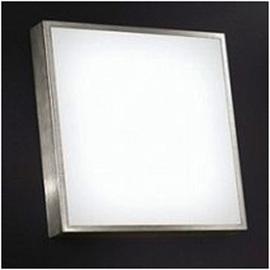 Светильник настенно-потолочный 4708