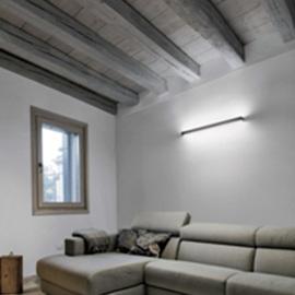 Светильник настенно-потолочный 4742
