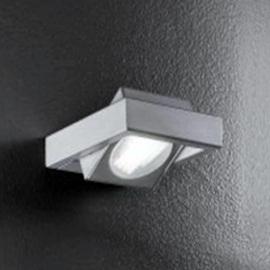 Светильник настенно-потолочный 4830