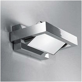 Светильник настенно-потолочный 4850