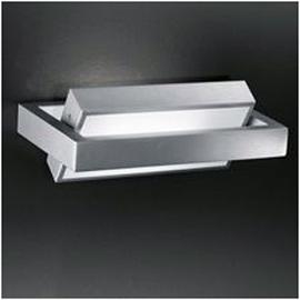Светильник настенно-потолочный 4851