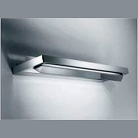 Светильник настенно-потолочный 4852