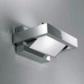 Светильник настенно-потолочный 4853