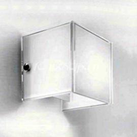 Светильник настенно-потолочный 4878