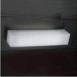 Светильник настенно-потолочный 4879