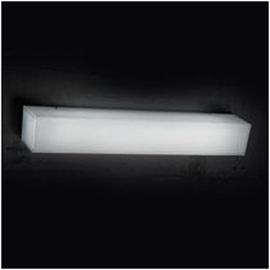 Светильник настенно-потолочный 4881
