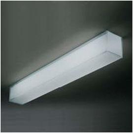 Светильник настенно-потолочный 4882