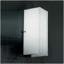 Светильник настенно-потолочный 4886