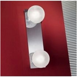 Светильник настенно-потолочный 5009