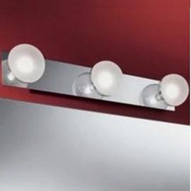 Светильник настенно-потолочный 5010